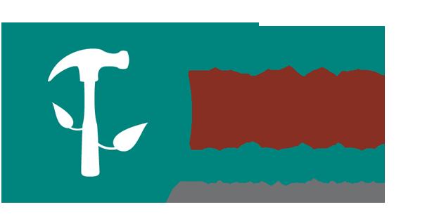 Nature Bois Conception – maisons bois, Gers, Hautes-Pyrénées, Haute-Garonne.